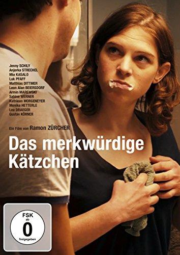 das-merkwurdige-katzchen-alemania-dvd