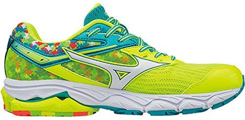 Zapatillas Sprinter Nike Nike Mujer Zapatillas FTJl1Kc