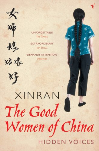 good-women-of-china-hidden-voices
