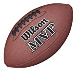 MVP Official American Football