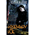 Rosemary and Rue: Book One of Toby Daye (October Daye Series 1) (English Edition)