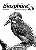 ISBN 3064200739