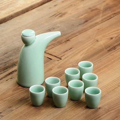 mh-rita-set-de-vino-de-ceramica-taza-de-licor-licor-cuerno-moutai-vino-vino-vino-vino-pequenos-8-cup
