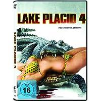 Lake Placid 4
