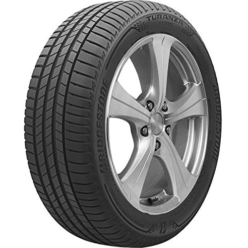 Pneu Eté Bridgestone Turanza T005 205/65 R15 94 V