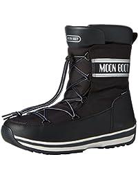 Moon Boot Mb Lem - Zapatos para hombre, color