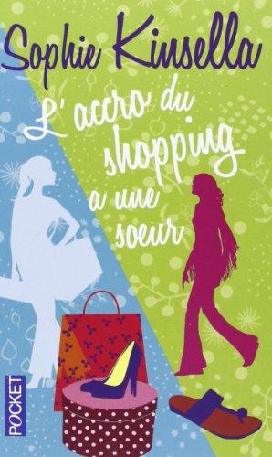 """<a href=""""/node/18173"""">L'accro du shopping a une soeur</a>"""