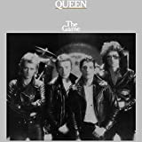 Queen: Game (Audio CD)