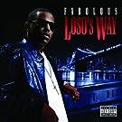 Loso's Way (Explicit Version) [Explicit]