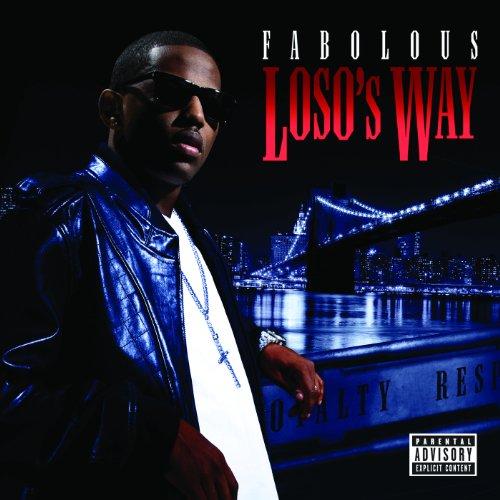 The Fabolous Life [feat. Ryan ...