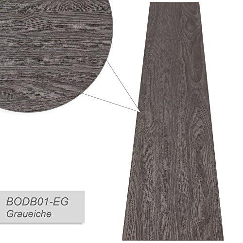 jago-revetement-de-sol-en-pvc-7-planches-couvrant-0975-m-aspect-bois-naturel-couleur-au-choix