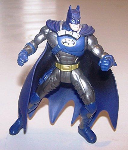 vintage-dc-comics-superman-man-of-steel-actionfiguren-reihe-cyber-link-batman