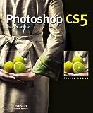 Image de Photoshop CS5 pour PC et Mac