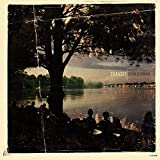 Songtexte von Transit - Listen & Forgive