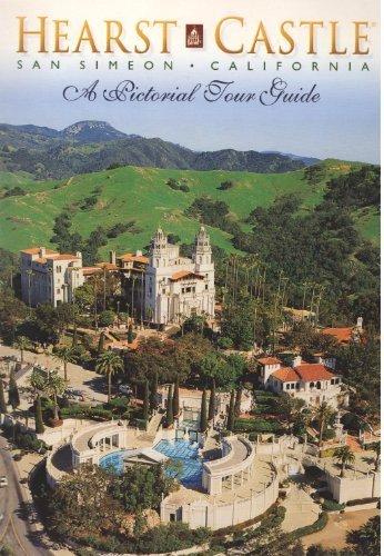 hearst-castle-san-simeon-california-a-pictorial-tour-guide-by-aramark-leisure-services-2000-01-01