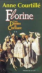 Florine : les dames de Clermont, tome 2