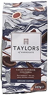 Taylors1