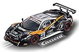 Carrera 27564–Evolution Black Bull Racing Ferrari 488GT3# 46Mirko Venturi/Stefano Gai