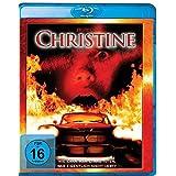 Christine (1983) [Blu-ray]