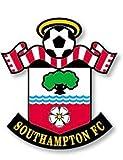 Southampton-Season 2007/2008 [Reino Unido] [DVD]