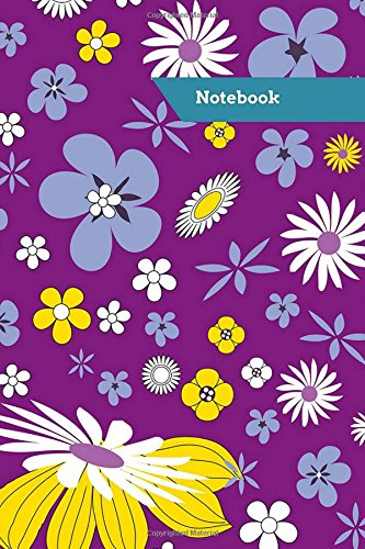 Notebook: Lined pages, 6x9 inches. Best notebook for business meetings or school essays. (Beste Business-notebook)