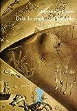 Dalí crudo podrido balsa