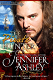 Regency Pirates: The Pirate Hunter