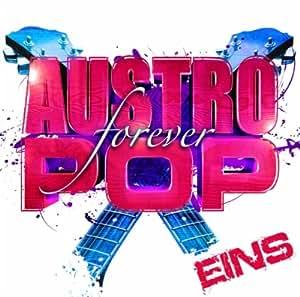 Austro Pop Forever Vol.1