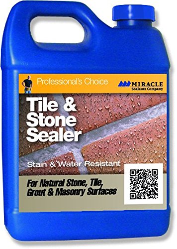 miracle-sealants-tile-and-stone-sealer-economical-sealer-473ml-us-pint
