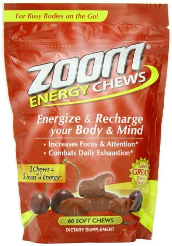 core-science-medica-zoom-chews-pouch-60-count-by-core-science-medica