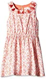 Pumpkin Patch Girls' Dress (S5GL80030_Me...