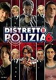 Distretto poliziaStagione06 [IT Import] kostenlos online stream