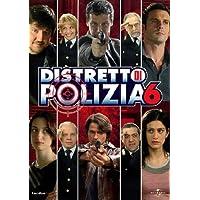 Distretto di poliziaStagione06