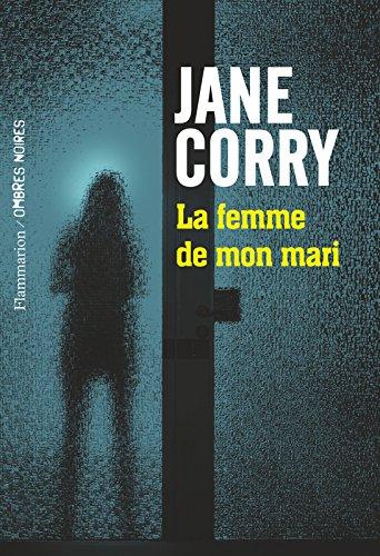 La femme de mon mari par Jane Corry