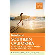 Fodor's Southern California (Fodor's Travel Guide, Band 15)