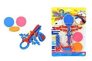 Toi-Toys-escopetas y Pistolas de Agua, 35468
