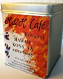 Kaffeebohne HAWAII KONA AA