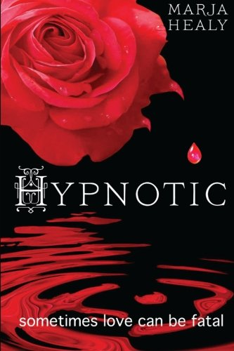 Hypnotic Cover Image