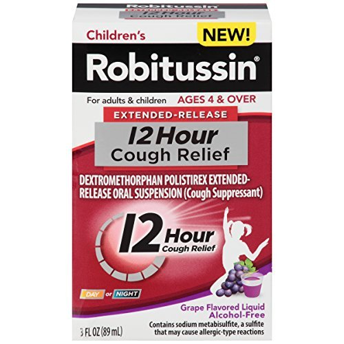 childrens-robitussin-extended-release-12-hours-cough-relief-grape-flavored-liquid-3-fluid-ounce-by-c