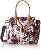 Oilily Damen Carry All Schultertasche