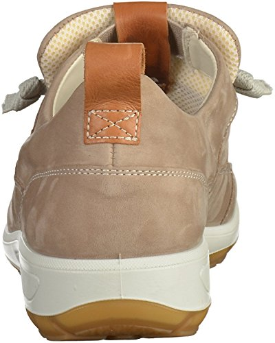 Ara Tokio, Baskets Basses Femme, 5 UK Taupe