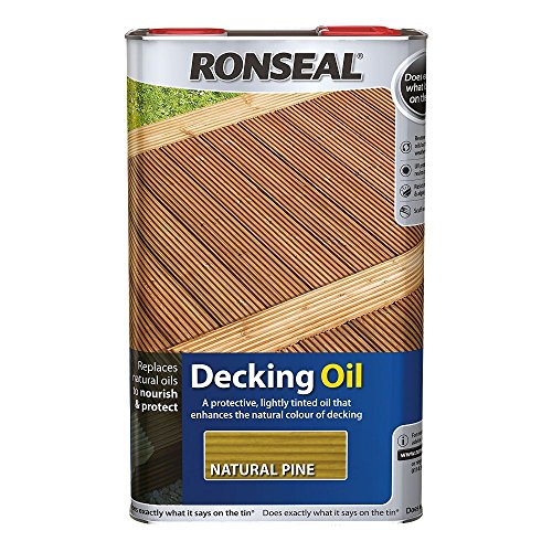 Stunning Ronseal Decking Oil Natural  Litre Rsldocll Amazoncouk Diy  With Lovable Ronseal Decking Oil Natural  Litre Rsldocll Amazoncouk Diy  Tools With Divine The Ivy Club Covent Garden Also Garden Tape In Addition Anaheim Garden Walk And Best Covent Garden Pubs As Well As Graphic Center Covent Garden Additionally Tp Garden Swing From Amazoncouk With   Lovable Ronseal Decking Oil Natural  Litre Rsldocll Amazoncouk Diy  With Divine Ronseal Decking Oil Natural  Litre Rsldocll Amazoncouk Diy  Tools And Stunning The Ivy Club Covent Garden Also Garden Tape In Addition Anaheim Garden Walk From Amazoncouk