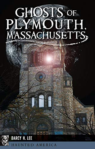 Massachusetts (Haunted America) (English Edition) ()