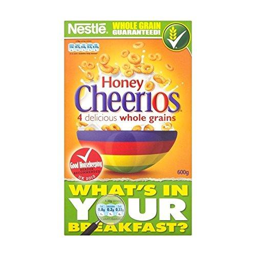 nestle-cheerios-miele-565g-confezione-da-2