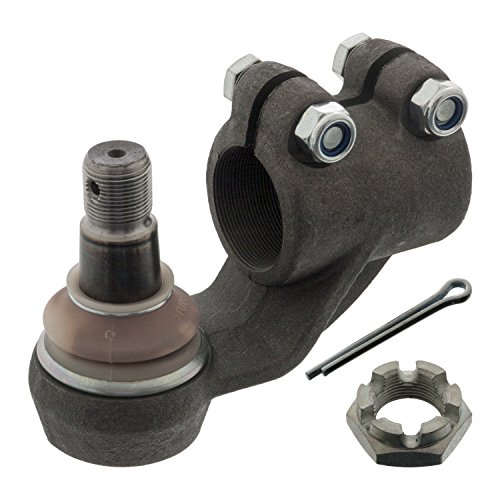 Febi-Bilstein 03956 Rotule de barre de connexion