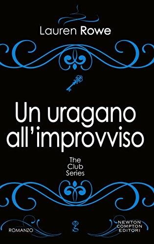 un-uragano-allimprovviso-the-club-series-vol-7