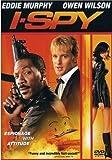 I Spy - DVD - 12251 Sony Pictures | 2002...