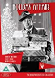 Holiday Affair [DVD]