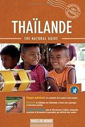 Thaïlande, Natural Guide