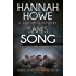 Sam's Song: A Sam Smith Mystery (The Sam Smith Mystery Series Book 1) (English Edition)